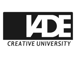 Instituto de Artes Visuais, Design e Marketing